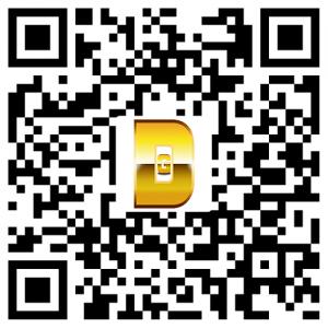 格顿微信公众号 500x500