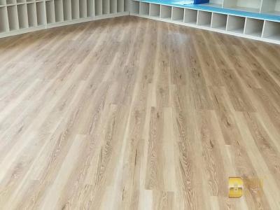 各地幼儿园 纯色 木纹 多层 同透 (12)