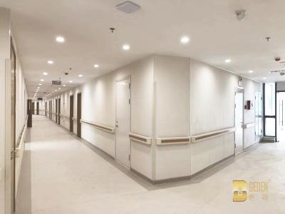 成都市温江区人民医院 PVC同透 (1)