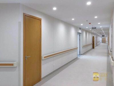 成都市温江区人民医院 PVC同透 (2)